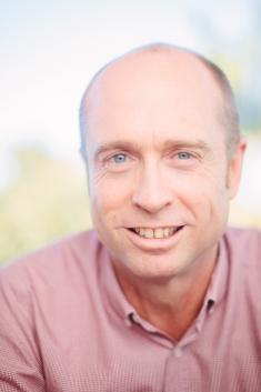 Rob.Purssey - One of the Best Brisbane Psychiatrists