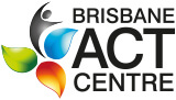 Brisbane ACT Centre