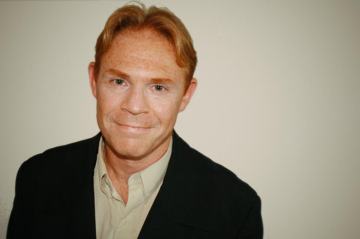 Nikita Kotlarov Brisbane Psychologist