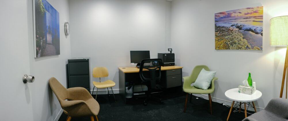Brisbane Psychology Centre