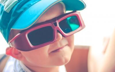 Using Cutting Edge Virtual Reality Technology to Treat Depression