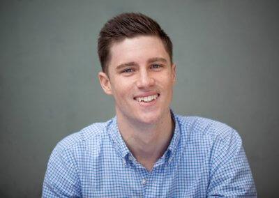 Rhys Burridge