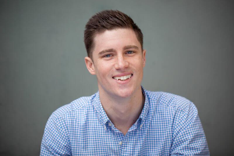 Kym Cranstoun - Brisbane Accredited Social Worker