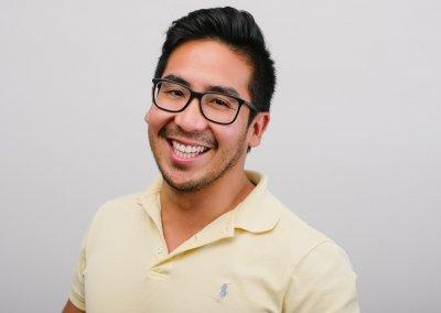 Jeremy Villanueva