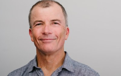 Peter Gillogley – Counselling Psychologist Brisbane