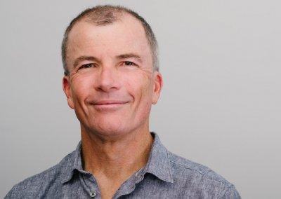 Peter Gillogley