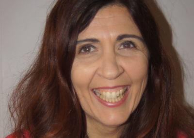Marcela Costanzo