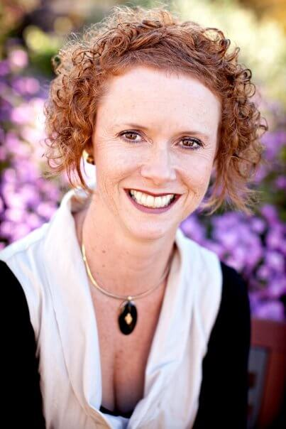 Kym Cranstoun - Brisbane Accredited Social Worker
